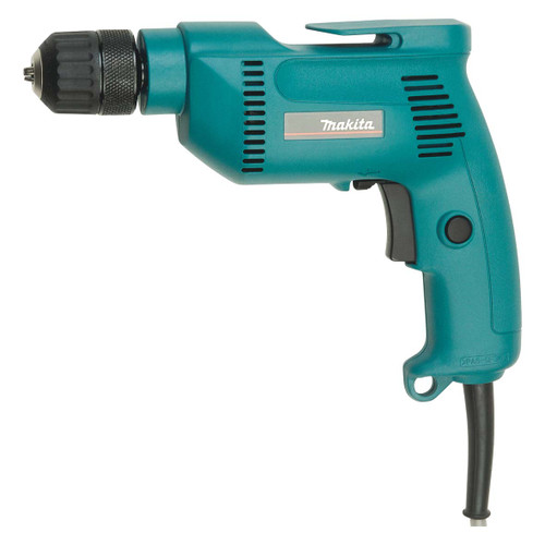 Makita Drill 10mm Variable Speed 6408