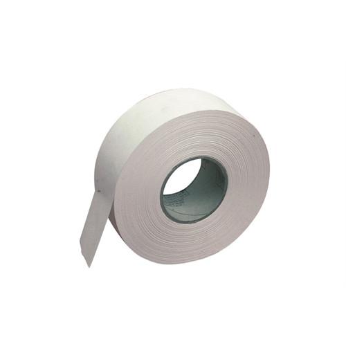 Papertape 75M (For Plastering)