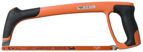 Hacksaw Pro 300mm 319