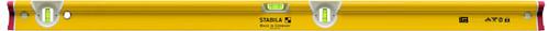 Level Box 3 Vial Stabila