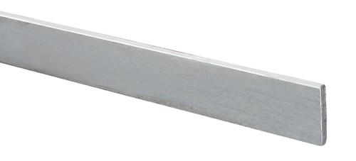 Steel Flat Gal