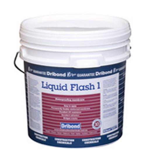 Liquid Flash 1.4Kg -1 Litre