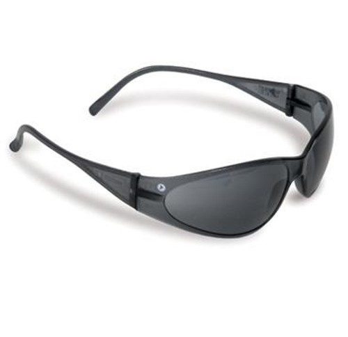 Glasses Safety Breeze Smoke Paramount