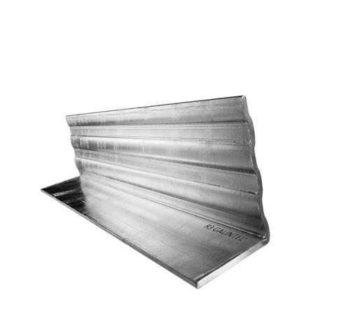100X100X6mm Lintel Galv Angle