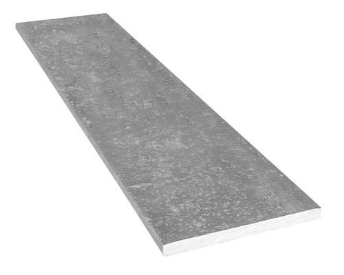 85X7mm Lintel Galv Flat