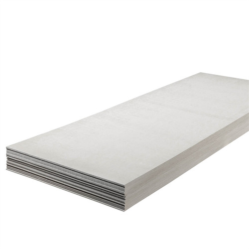 4.5mm Cement Sheet Cladding (Eave)