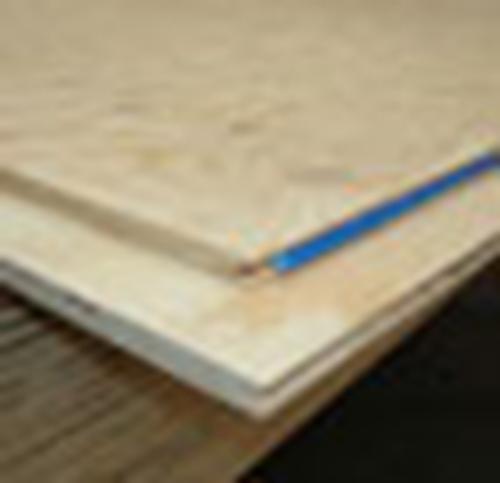2.4X1.2 F11 Flooring Ply T&G
