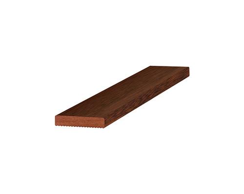 Decking Merbau 90 x 19