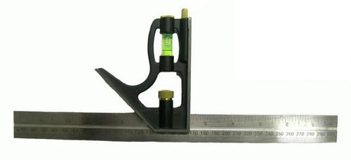 Square Comb ECLIPSE 300MM