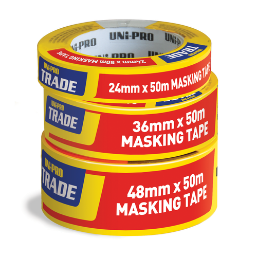 Tape Masking G/P