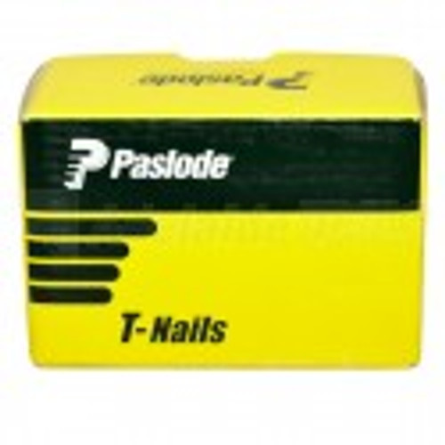Paslode 65mm T NAIL JT 2.5/65