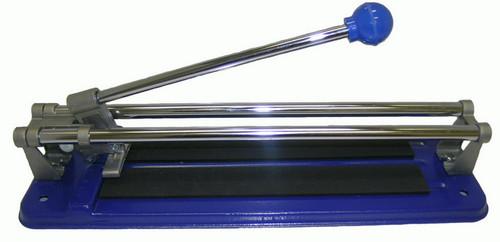 Cutter Tile SJ 400MM