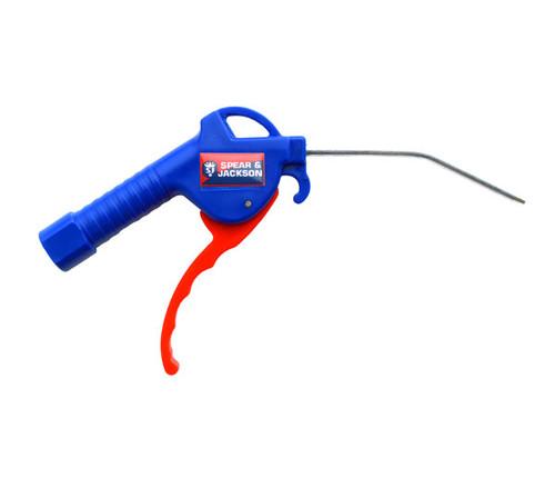 Air Blow Gun SPEAR & JACKSON