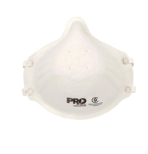 P1 Respirator Dust Mask