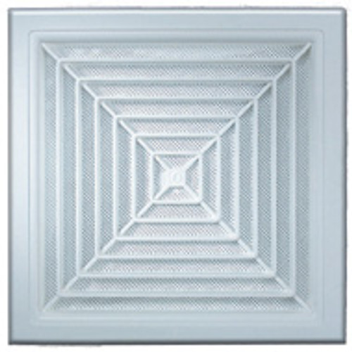 Vent Snap CEILING 320 x 320mm