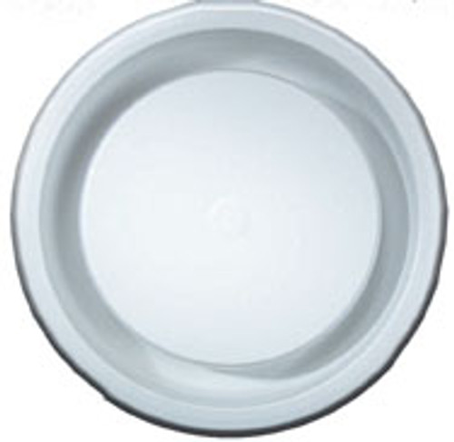 Vent Snap CEILING 340MM ROUND