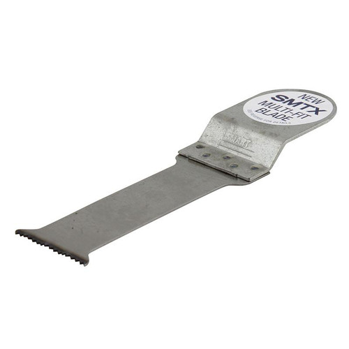 MULTI-TOOL BLADE 32mm Hard Point Extra Long 032CTL1
