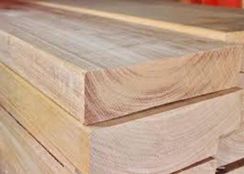 Pine Framing MGP12 190 x 45 4.2m