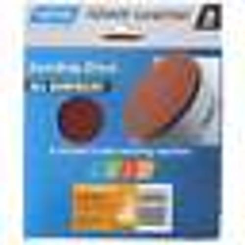Disc Speedgrip 150xNH #120 Cd5