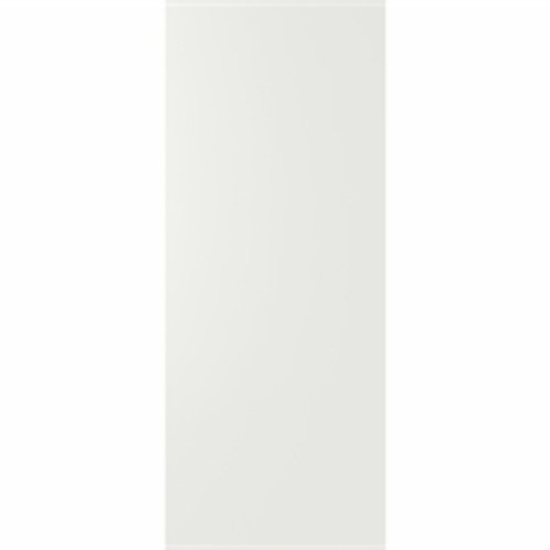 Door R/Cote 720 x 2040 x 35mm Hinged & Latched