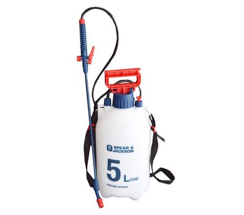 Sprayer Pressure 5L Pump
