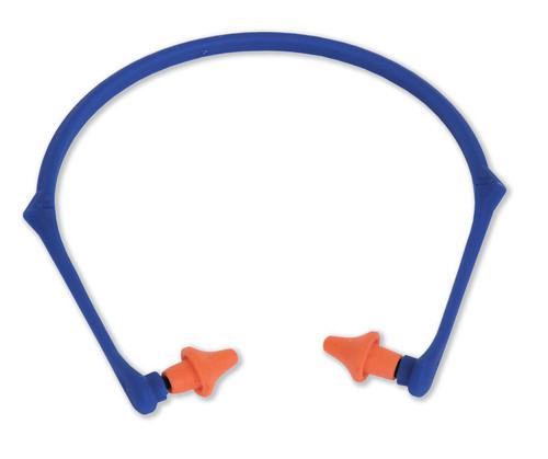 Ear Plug Comfy Fit