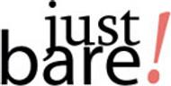 Justbare.com