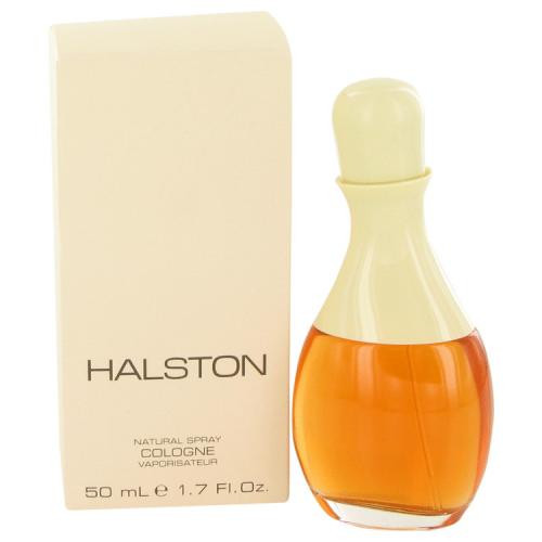 HALSTON 1.7 COLOGNE SPRAY FOR WOMEN