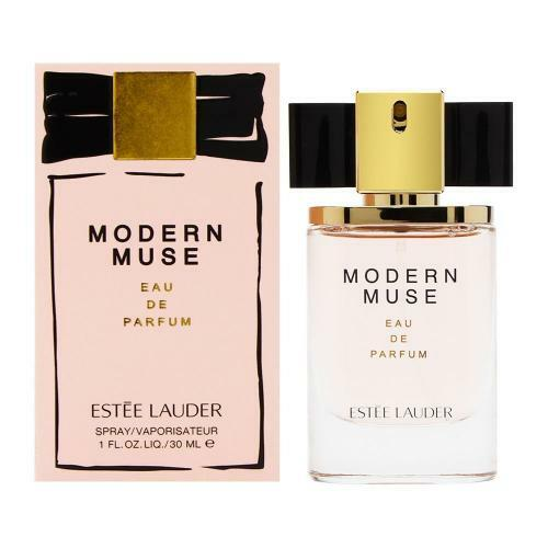 MODERN MUSE 1 OZ EAU DE PARFUM SPRAY
