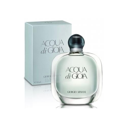 ACQUA DI GIOIA 1.7 EDP SP FOR WOMEN