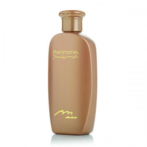 MARILYN MIGLIN PHEROMONE 8 OZ HYDRATING SHOWER GEL
