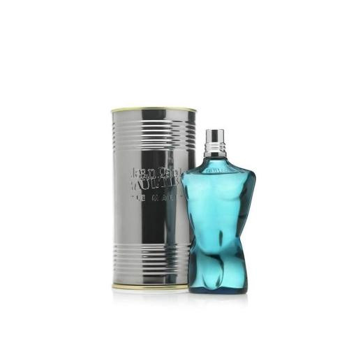 JEAN PAUL GAULTIER 4.2 AFTER SHAVE LOTION