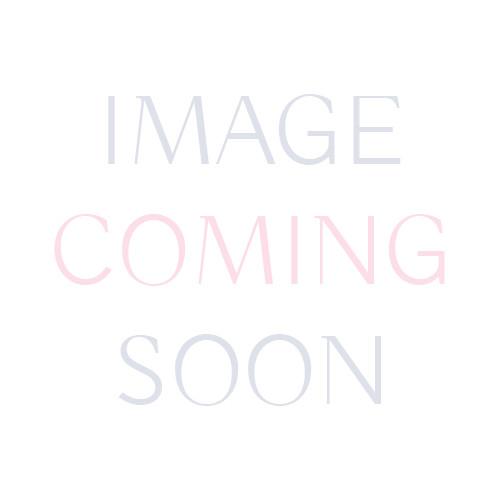DISNEY CINDERELLA 3.4 EAU DE TOILETTE SPRAY