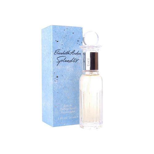 SPLENDOR 1 OZ EAU DE PARFUM SPRAY