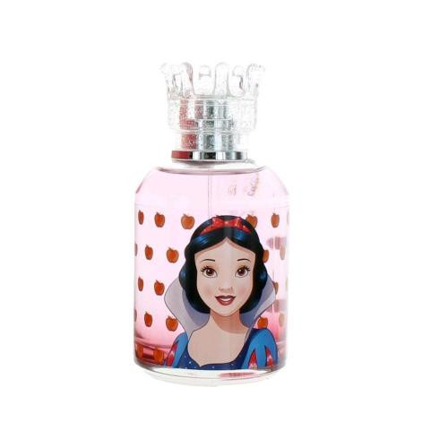 PRINCESS SNOW WHITE TESTER 3.4 EAU DE TOILETTE SPRAY