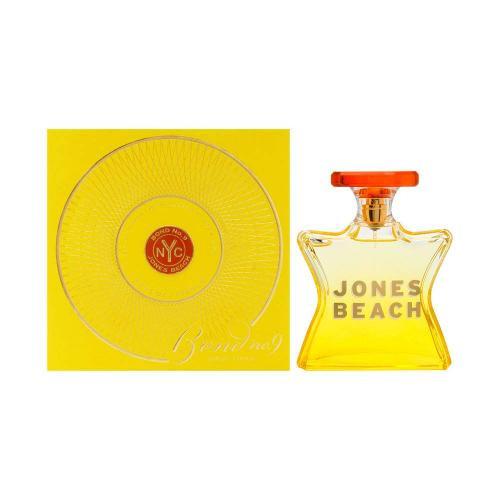 BOND NO. 9 JONES BEACH 3.3 EAU DE PARFUM SPRAY