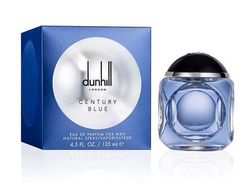 DUNHILL CENTURY BLUE 4.5 EAU DE PARFUM SPRAY FOR MEN