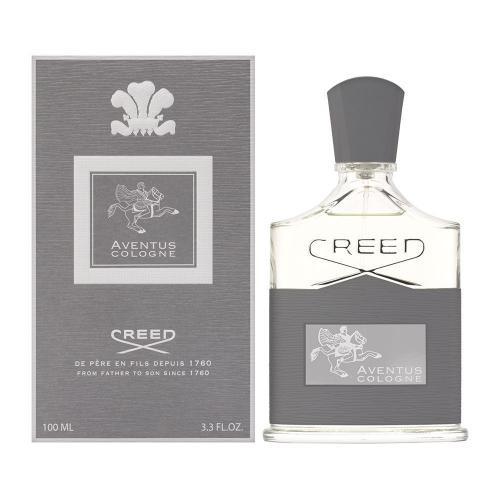 CREED AVENTUS COLOGNE 3.3 EAU DE PARFUM SPRAY