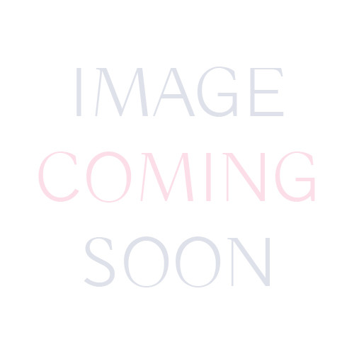 SHAKIRA S KISS 1.7 EAU DE TOILETTE SPRAY
