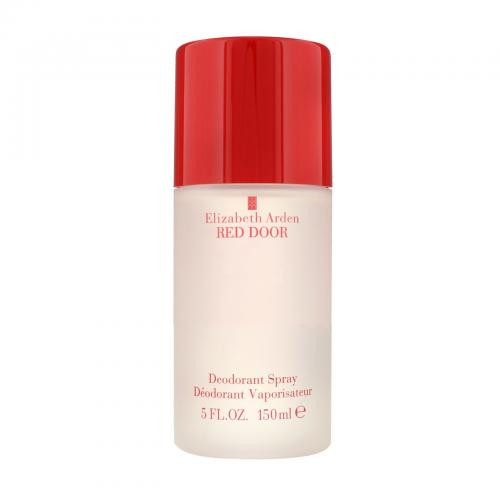 RED DOOR 5 OZ DEODORANT SPRAY