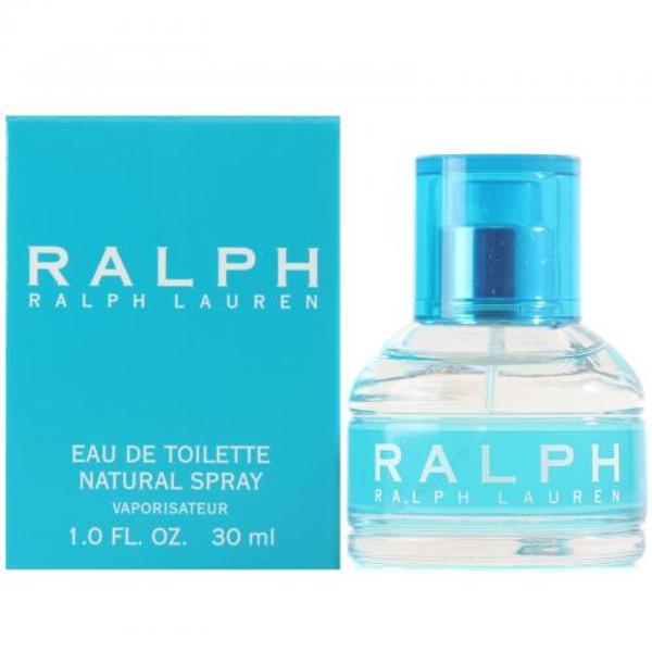 RALPH 1 OZ EAU DE TOILETTE SPRAY
