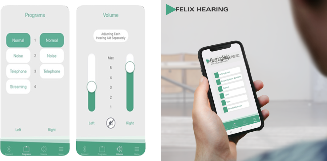 felix-hearing-remote-care.png