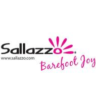 Sallazzo