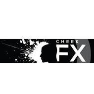 Cheek FX