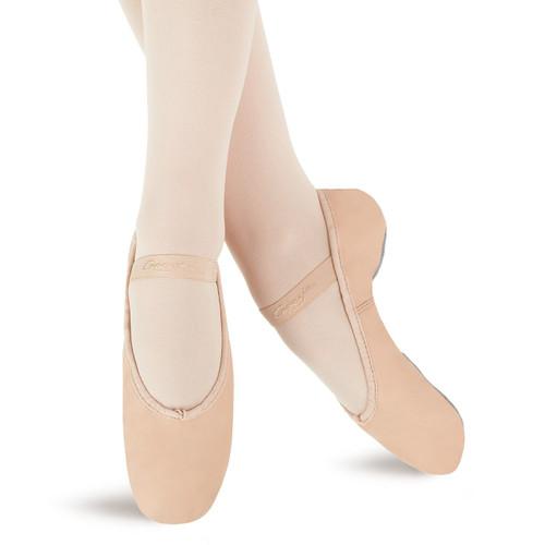 Daisy Ballet Slipper