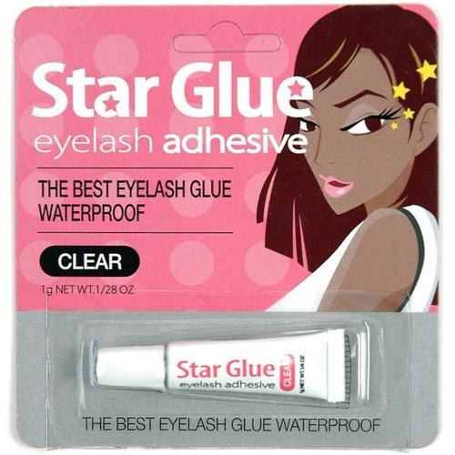 Star Lash Glue