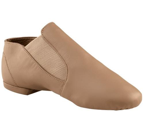 Caramel CG05 Jazz Boot