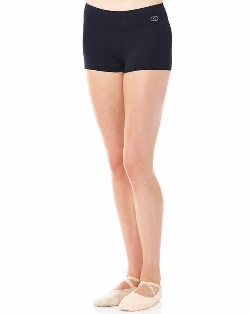 Mondor Essentials 41020 Shorts