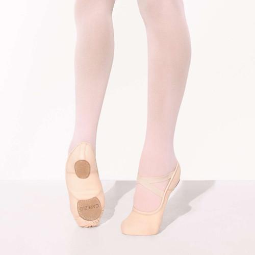 Shoe Ballet Hanami Canvas Adult Light Pink