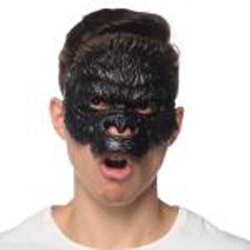 Mask GorillaSupersoft